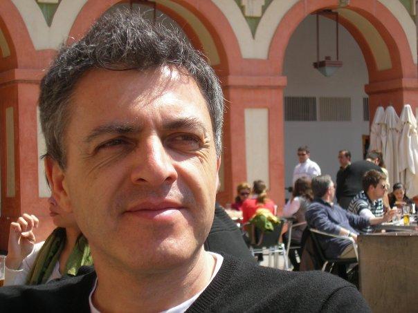 Juan Fernandez 27_n
