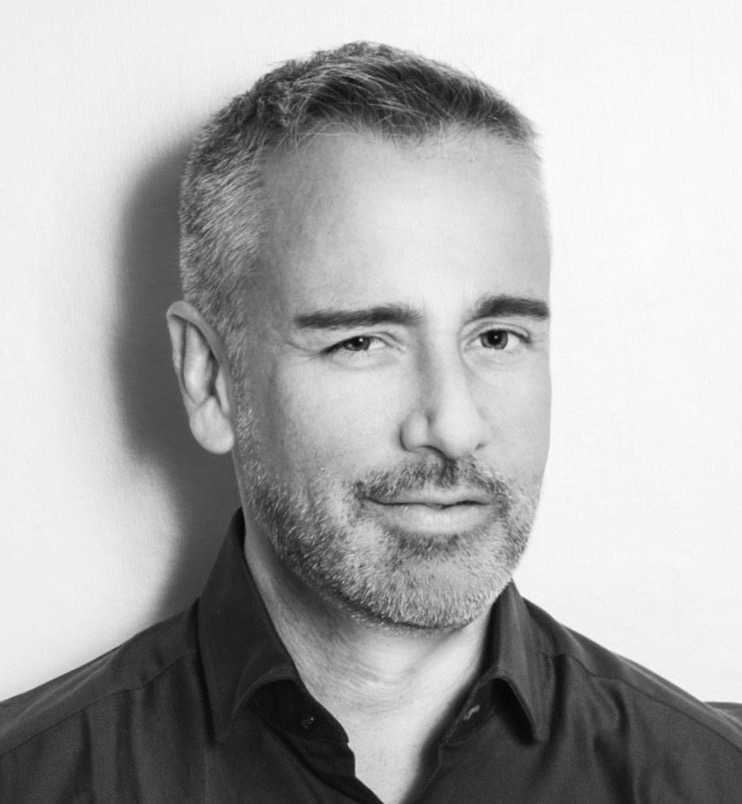 Portrait Pierre Scordia
