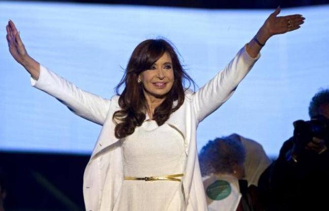 648x415_presidente-argentine-cristina-kirchner-13-decembre-2014-a-buenos-aires