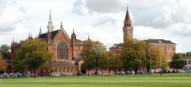 dulwich-college-lodozo.com