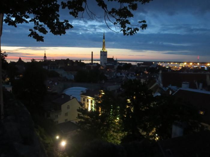 Tallinn 1am IMG_2491