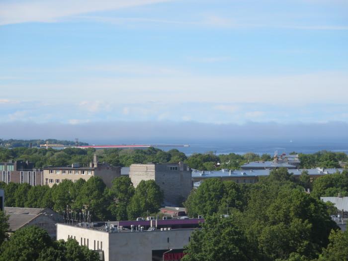 Tallinn baltic_2471