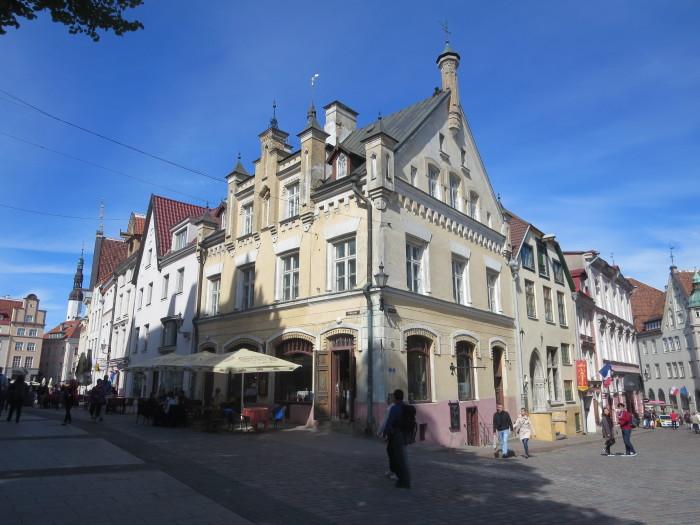 Tallinn centre_2465