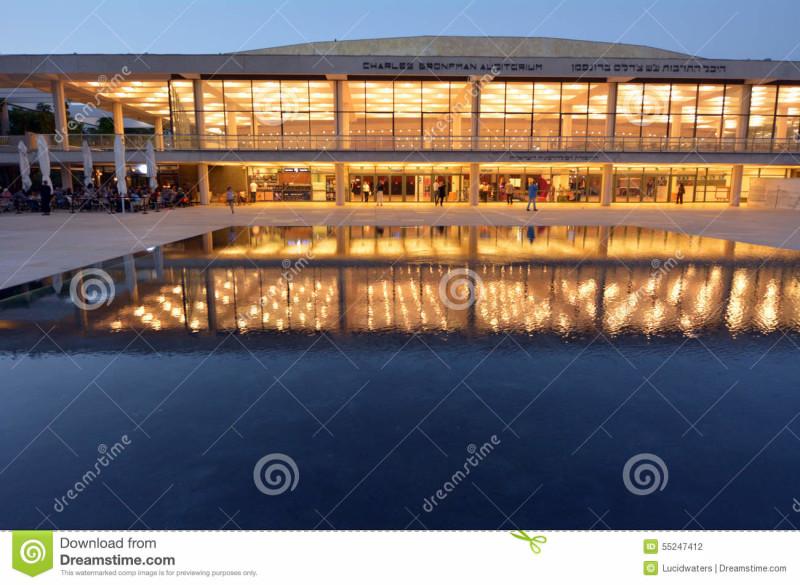 telaviv-philharmonic-auditorium