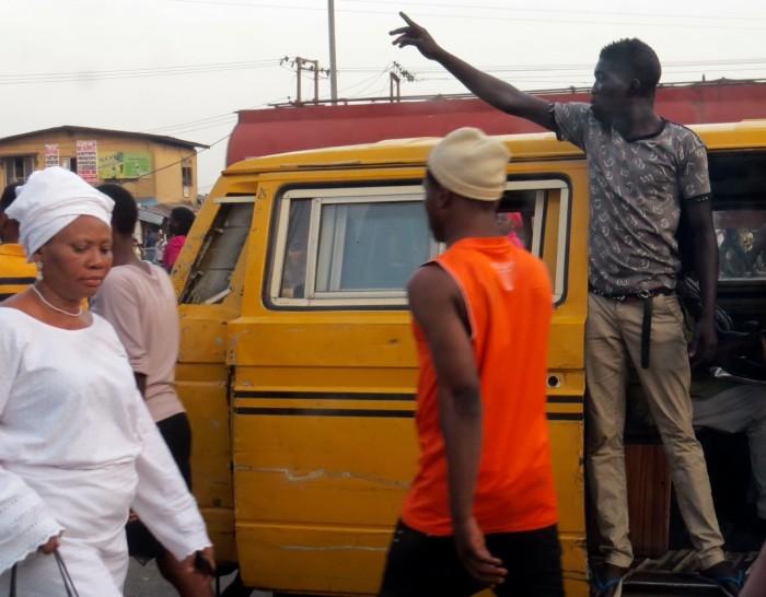 Lagos taxi-9