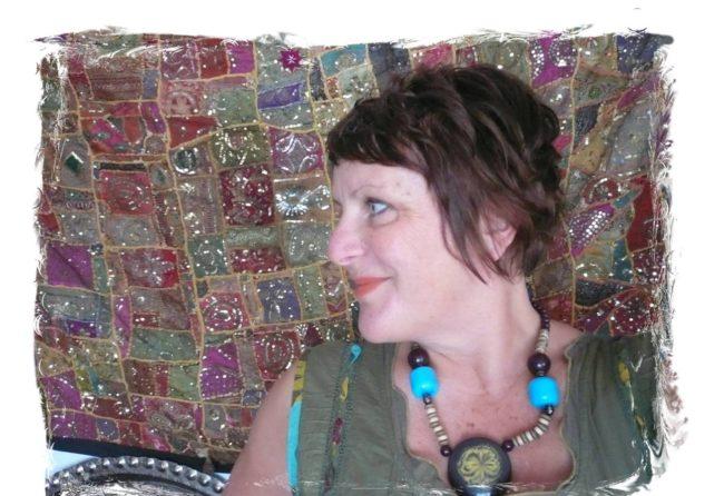 Anne Berthier form-idea.com_o
