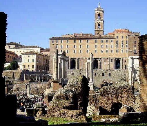 Rome form-idea.com (4)