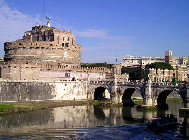 Rome newsformidea.com (3)