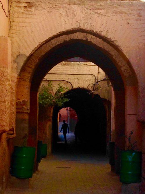 Marrakech FΩRMIdea-8