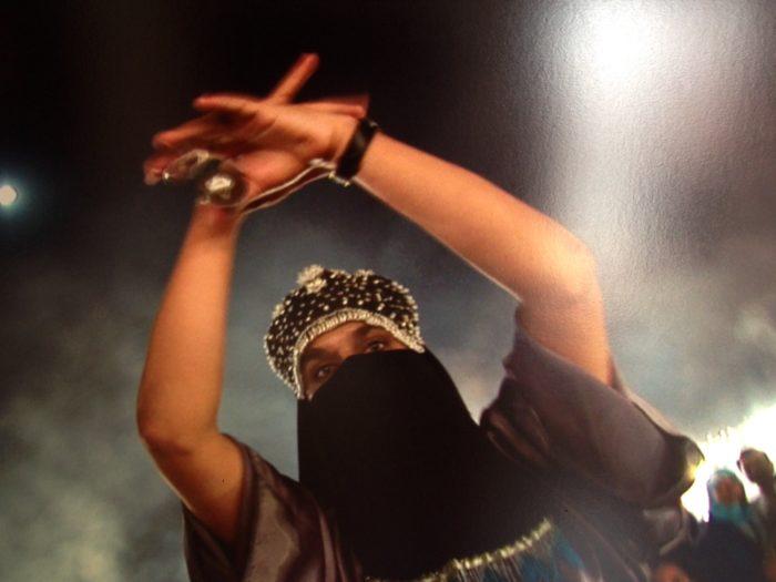 Marrakech biennale-5