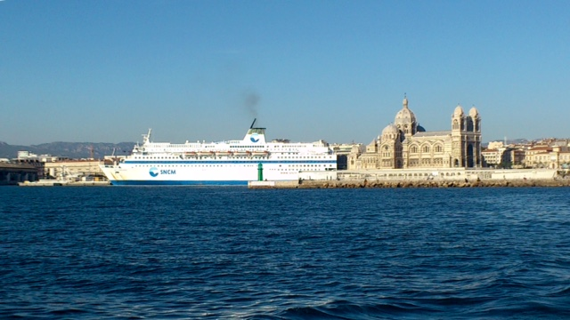 Marseille form-idea 7