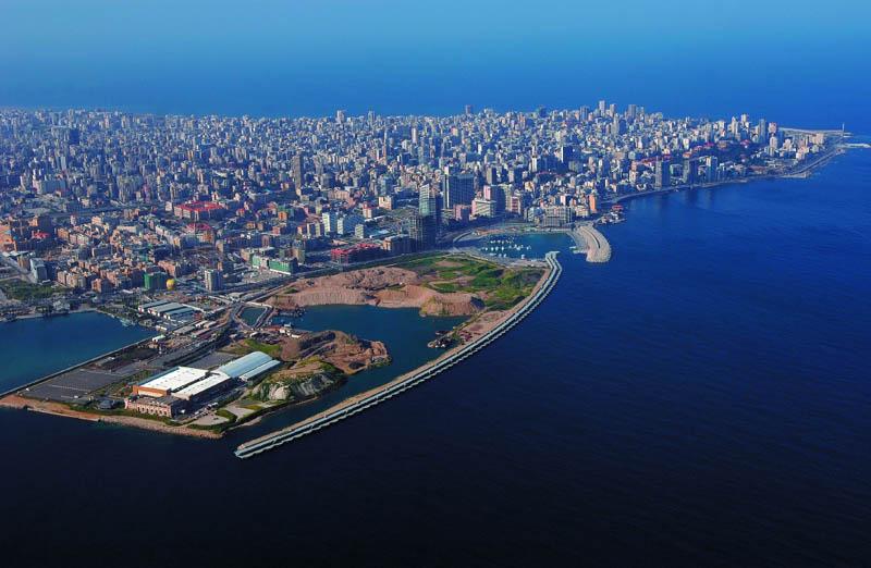 Beirutcity Wiki