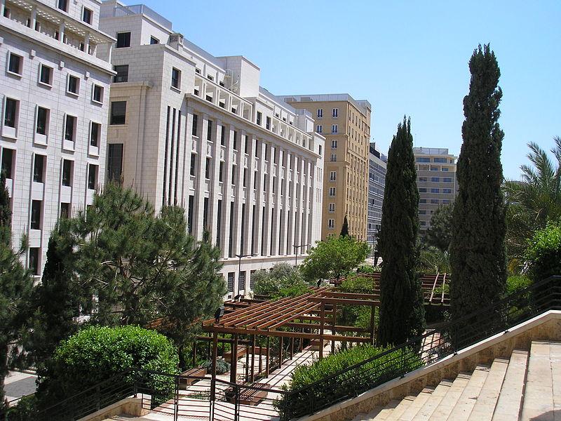 Centre-ville_de_Beyrouth Wiki