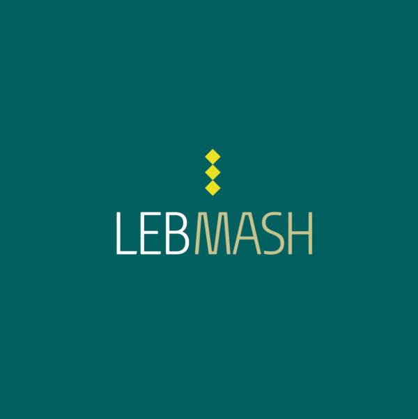 LebMASH Logo