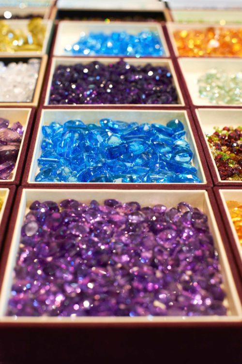 jewels-3