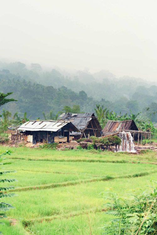 mine-huts-2