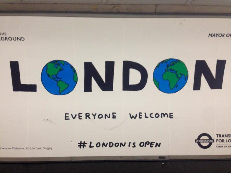 london-formidea-68_n