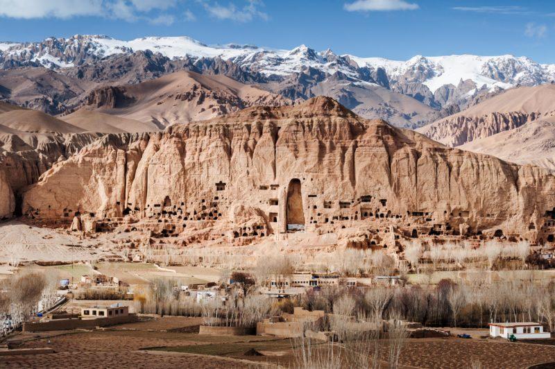 afghanistan-8