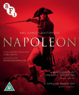 napoleon-bfi