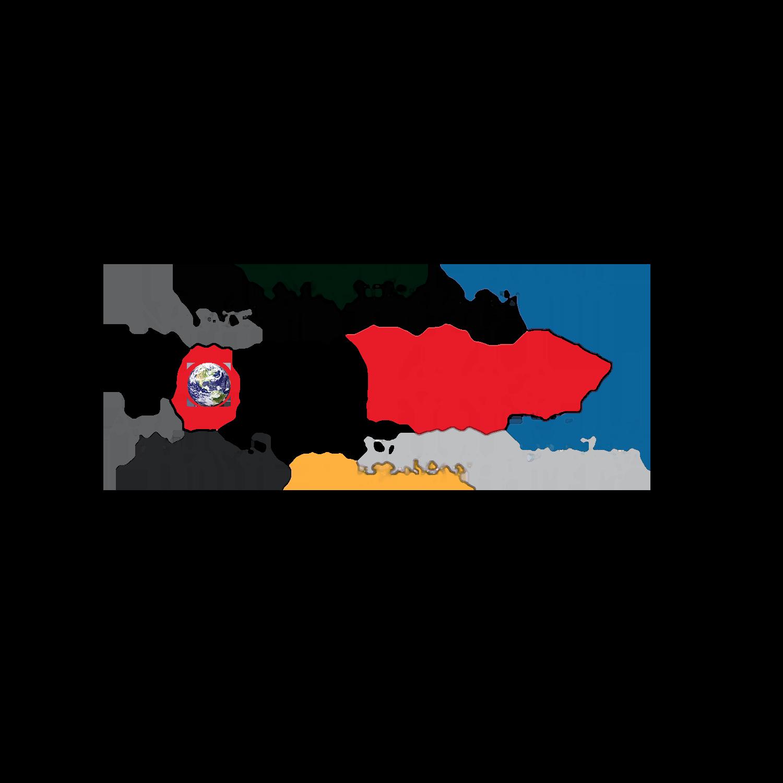 FORM-Idea – Art & Politics & History & Positive News & city life ...